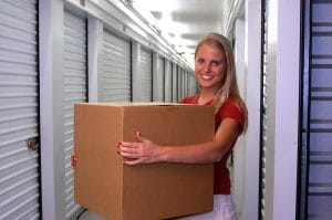 professional-packing-services-storage