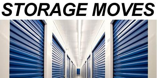 storagemvoes
