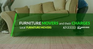 furniture-movers-and-their-charges-local-furniture-movers